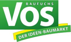 Baufuchs Vos