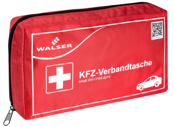 KFZ Verbandstasche