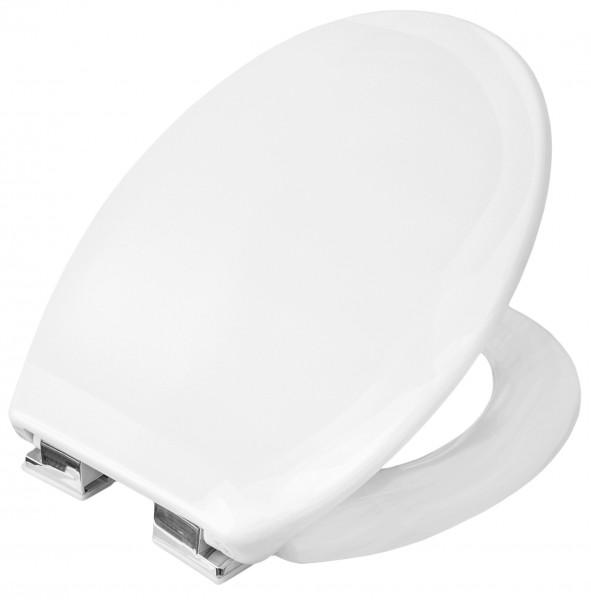 WC-Sitz Tarox